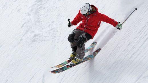 ski tour poland